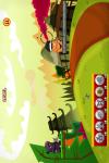 Ninja Strategy Gold screenshot 2/5