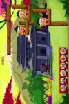 Ninja Strategy Gold screenshot 4/5