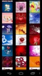 Valentine's Day Wallpapers by Nisavac Wallpapers screenshot 2/5