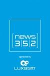 news352.lu screenshot 1/1