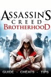 Assassin's Creed : Brotherhood (Cheats & Tips) screenshot 1/1