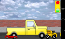 Toddler Vehicle screenshot 2/5