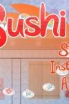 Sushi Restaurant screenshot 1/1