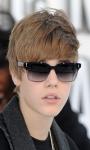 Justin Bieber Best Live HD Wallpapers screenshot 2/4