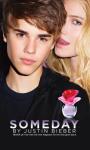 Justin Bieber Best Live HD Wallpapers screenshot 4/4