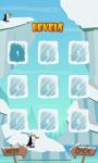 Penguin_Jump screenshot 4/4