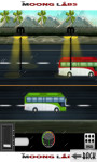 Bus Race Madness 3D - Free screenshot 4/4