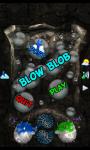 Blow Blob screenshot 1/5