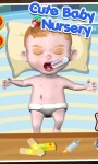Baby Care Nursery - Kids Game screenshot 5/5