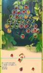 Fruits Bubble Shooter screenshot 3/6