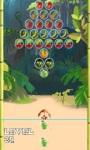 Fruits Bubble Shooter screenshot 4/6