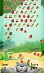 Fruits Bubble Shooter screenshot 6/6