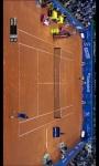 Tennis TV 2014 screenshot 1/4