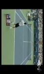 Tennis TV 2014 screenshot 2/4