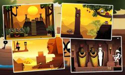 Milk Quest II screenshot 2/4