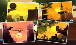 Milk Quest II screenshot 3/4