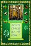 RamadanWP_J2ME screenshot 5/6