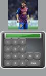 100 Codes - Football Quiz screenshot 2/6
