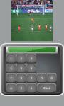 100 Codes - Football Quiz screenshot 5/6