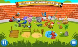 Zoo Matching screenshot 4/6