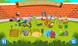 Zoo Matching screenshot 6/6