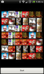 Best App for a Merry Christmas - Enjoy Fun Xmas screenshot 4/6