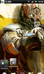Titanfall Live Wallpaper 3 screenshot 1/3