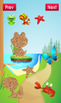 Animal Puzzle Game for Toddler screenshot 3/3