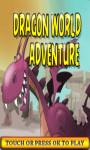 Dragon World Adventure – Free screenshot 1/5