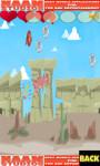 Dragon World Adventure – Free screenshot 2/5