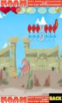 Dragon World Adventure – Free screenshot 3/5