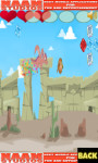 Dragon World Adventure – Free screenshot 4/5