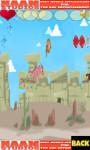 Dragon World Adventure – Free screenshot 5/5