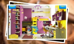 Hidden House Objects screenshot 6/6