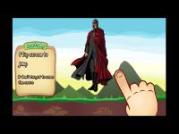 Magneto Adventure Run screenshot 2/3