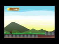 Magneto Adventure Run screenshot 3/3
