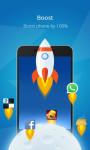 CM Launcher 3D screenshot 2/6