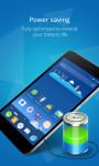 CM Launcher 3D screenshot 6/6