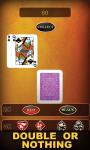 Triple Double Diamond Slot screenshot 4/5