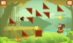 Rollin Nuts screenshot 2/3