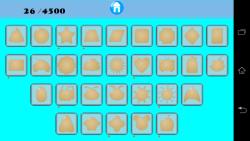 Shape Blast screenshot 5/6