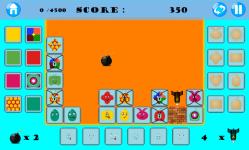 Shape Blast screenshot 6/6