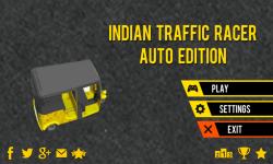 Chennai Auto Game screenshot 1/6