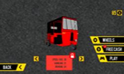 Chennai Auto Game screenshot 3/6