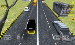 Chennai Auto Game screenshot 5/6