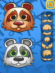 Panda Beard Salon screenshot 3/3