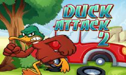 DUCK ATTACK 2 screenshot 1/1
