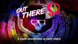 Out There Edition personal screenshot 4/5