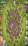 Sports Clash of Clans Strategy Guide_free screenshot 2/2