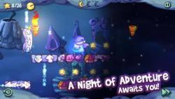 Sleepwalkers Journey plus screenshot 1/6